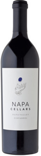 Napa Cellars Zinfandel 2013 750ml
